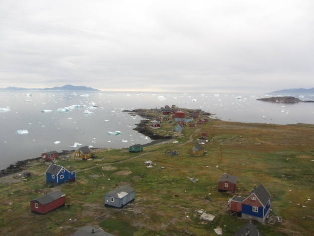 VISIT-GREENLAND-The tiny village Nuugatsiaq in the Uummannaq district of North Greenland.jpg